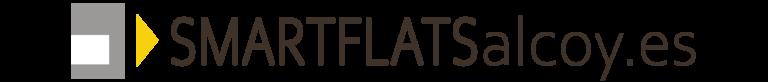 Pisos en Alcoy en Alquiler – Smart Flats